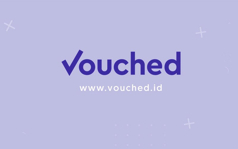 Vouched raises $3M as pandemic drives demand for its ID verification tech