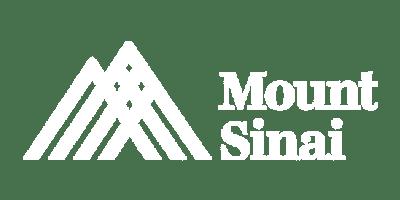 Mount Sinani