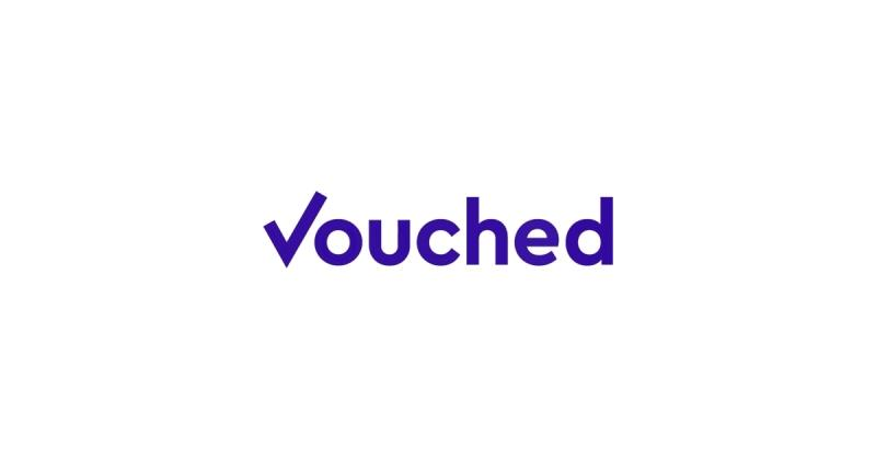 Vouched and Verisart Partner to Provide Peace of Mind for NFT Artists, Investors